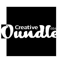 Creative Oundle